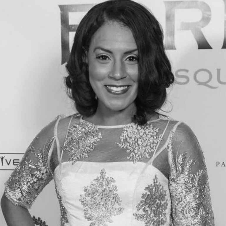 Brenda Robinson Chicken & Egg Pictures Board Member