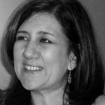 Dominique Bravo