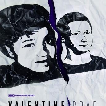 Valentine Road Marta Cunningham
