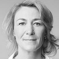 Sepideh Berit Madsen