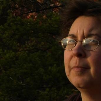 Deep Down Jen Gilomen Sally Rubin