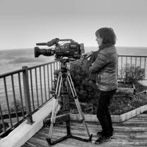 dreamcatchers_kim_longinotto_director2
