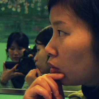 Seeking Asian Female Debbie Lum
