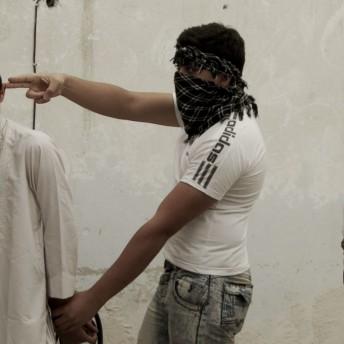 Sonita, directed by Rokhsareh Ghaem Maghami