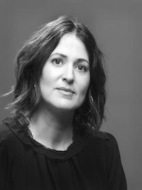 Alexandra Shiva