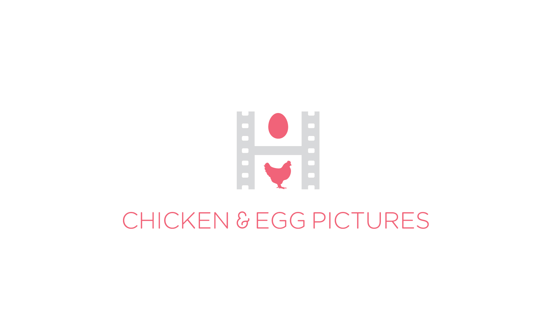 Chicken & Egg Pictures