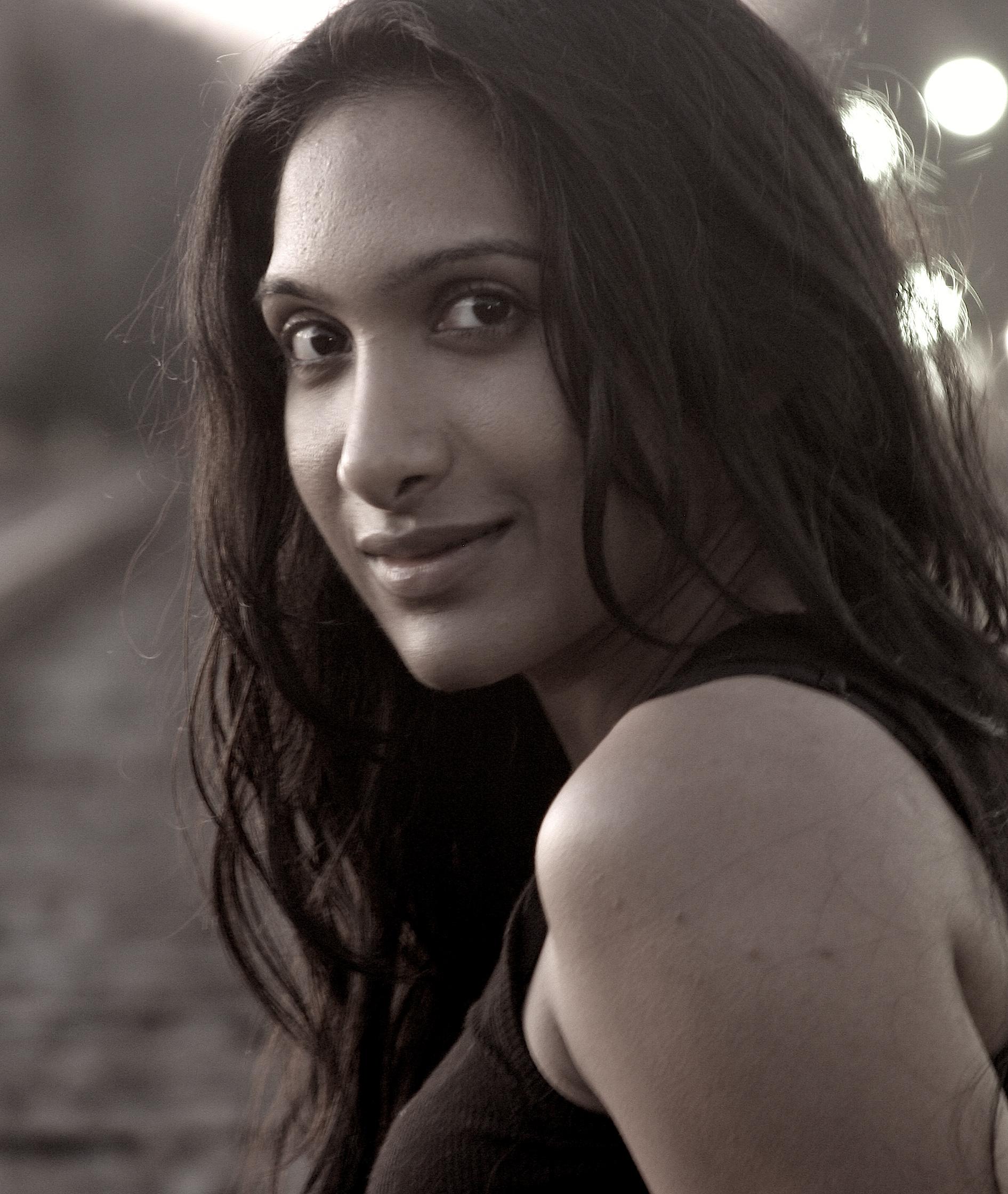 Geeta Patel Nude Photos 85