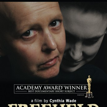 Freeheld Cynthia Wade