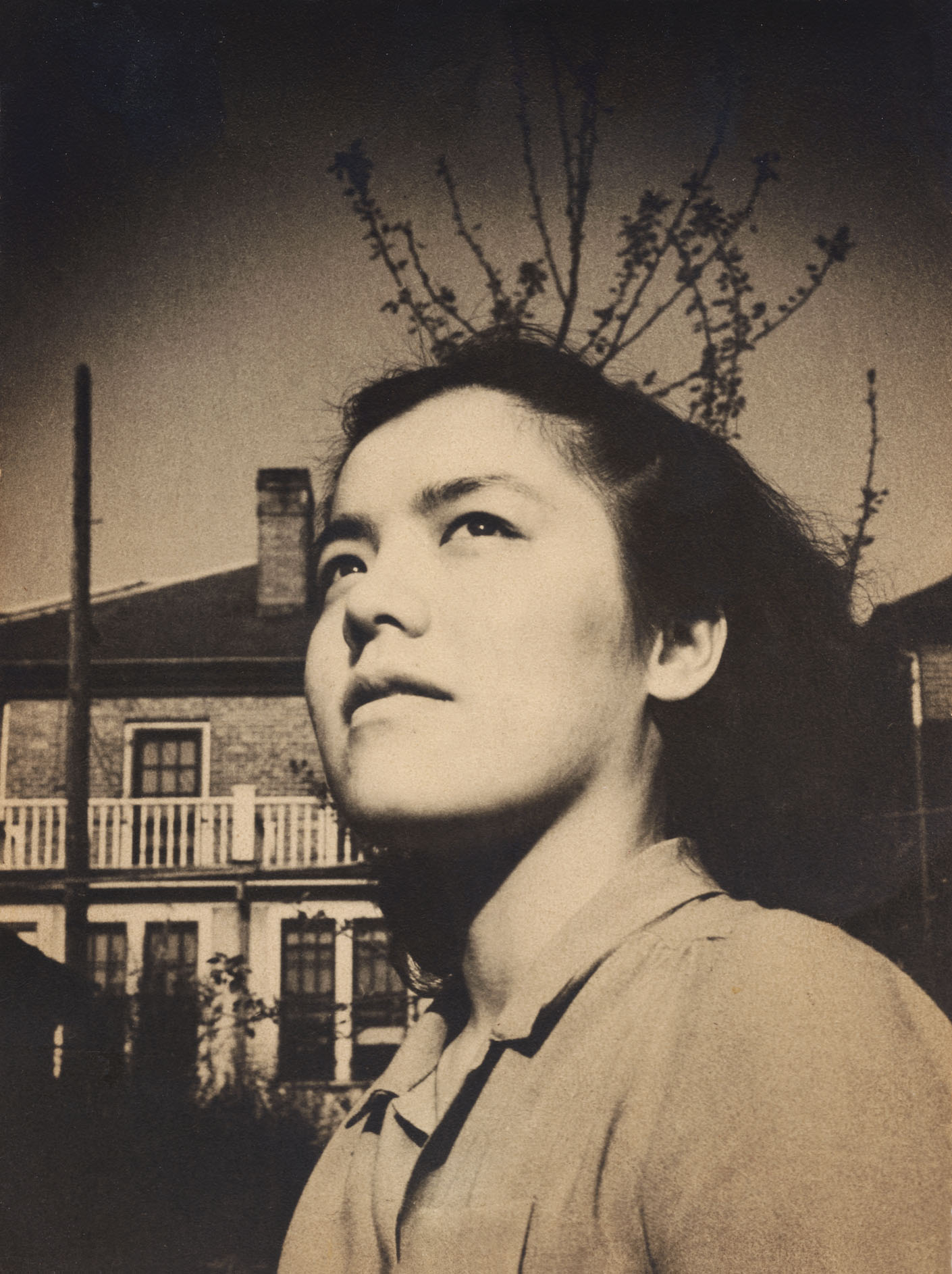 American revolutionary the evolution of grace lee boggs