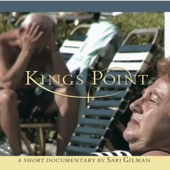 Kings Point Sari Gilman