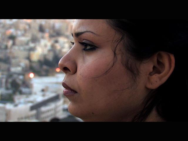 Between Earth & Sky Kalyanee Mam & David Mendez