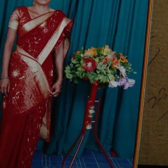 Lovesick Priya Giri Desai & Ann S. Kim