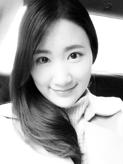 Director Danni Wang