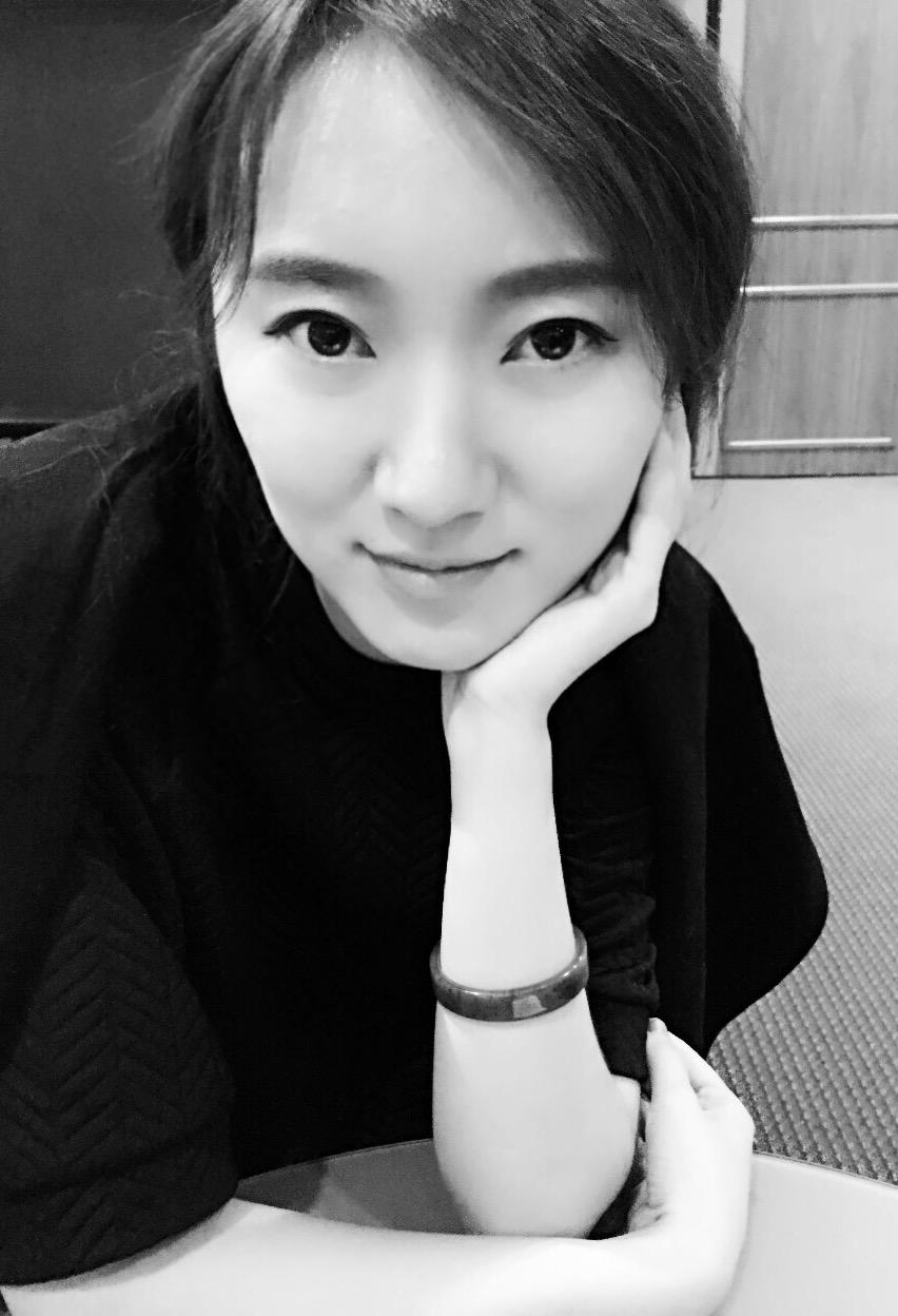 Director Siyan Liu