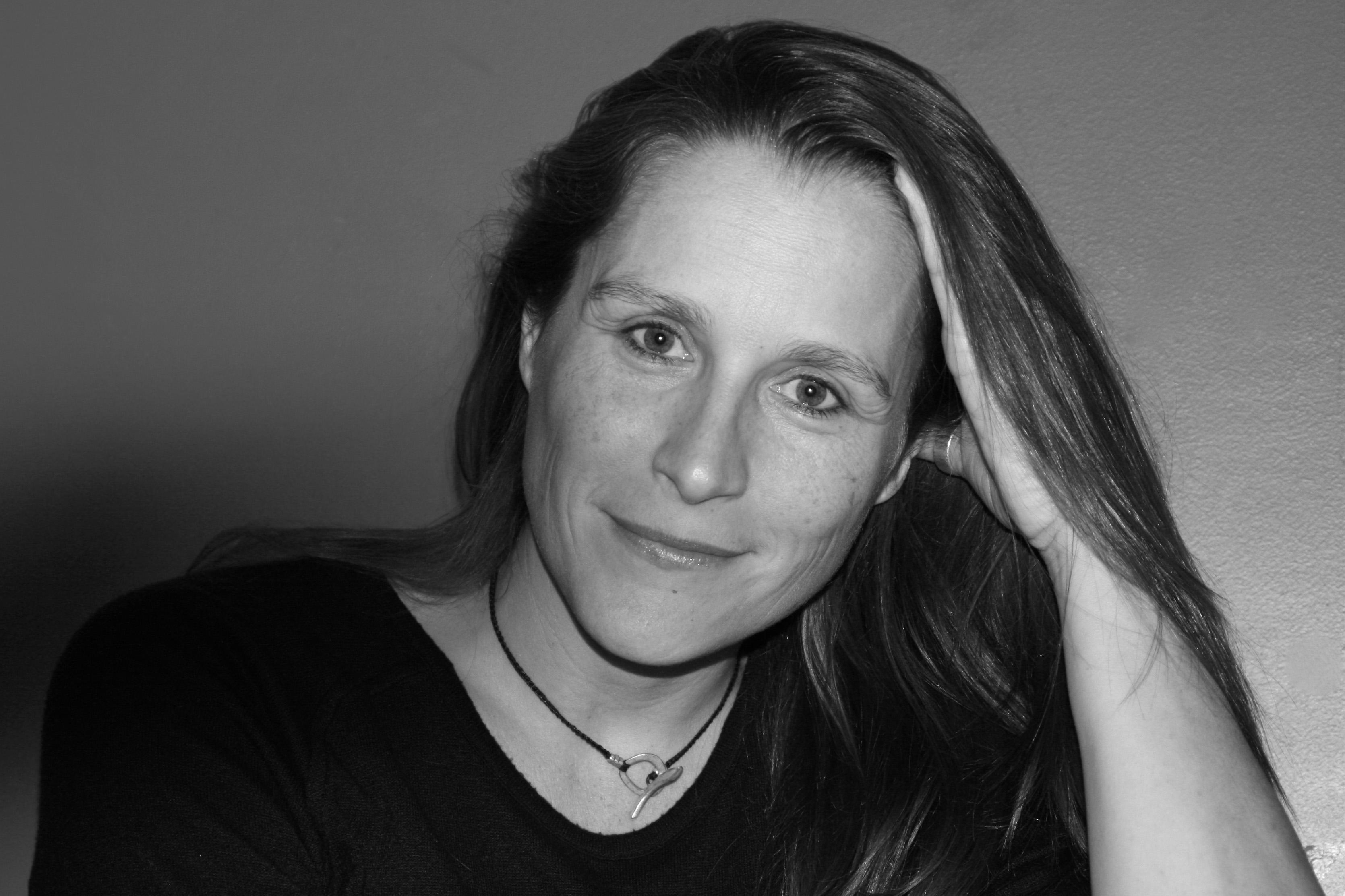 Catherine Gund