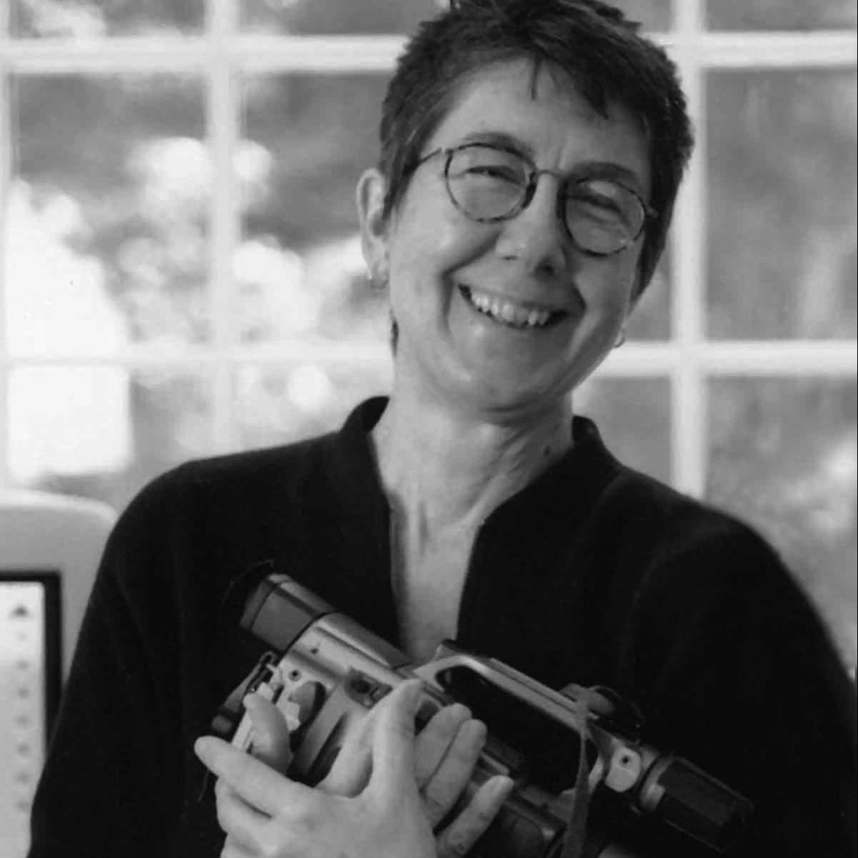 Julia Reichert 2016 Breakthrough Filmmaker Award