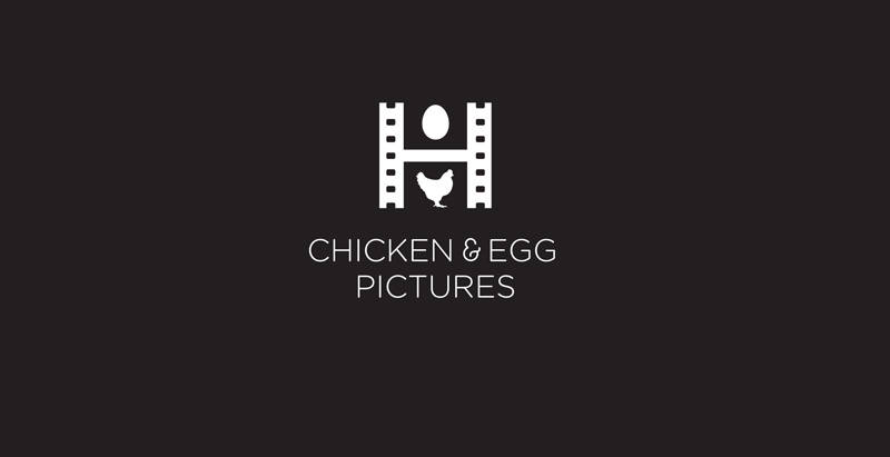 Chicken & Egg Pictures Slide