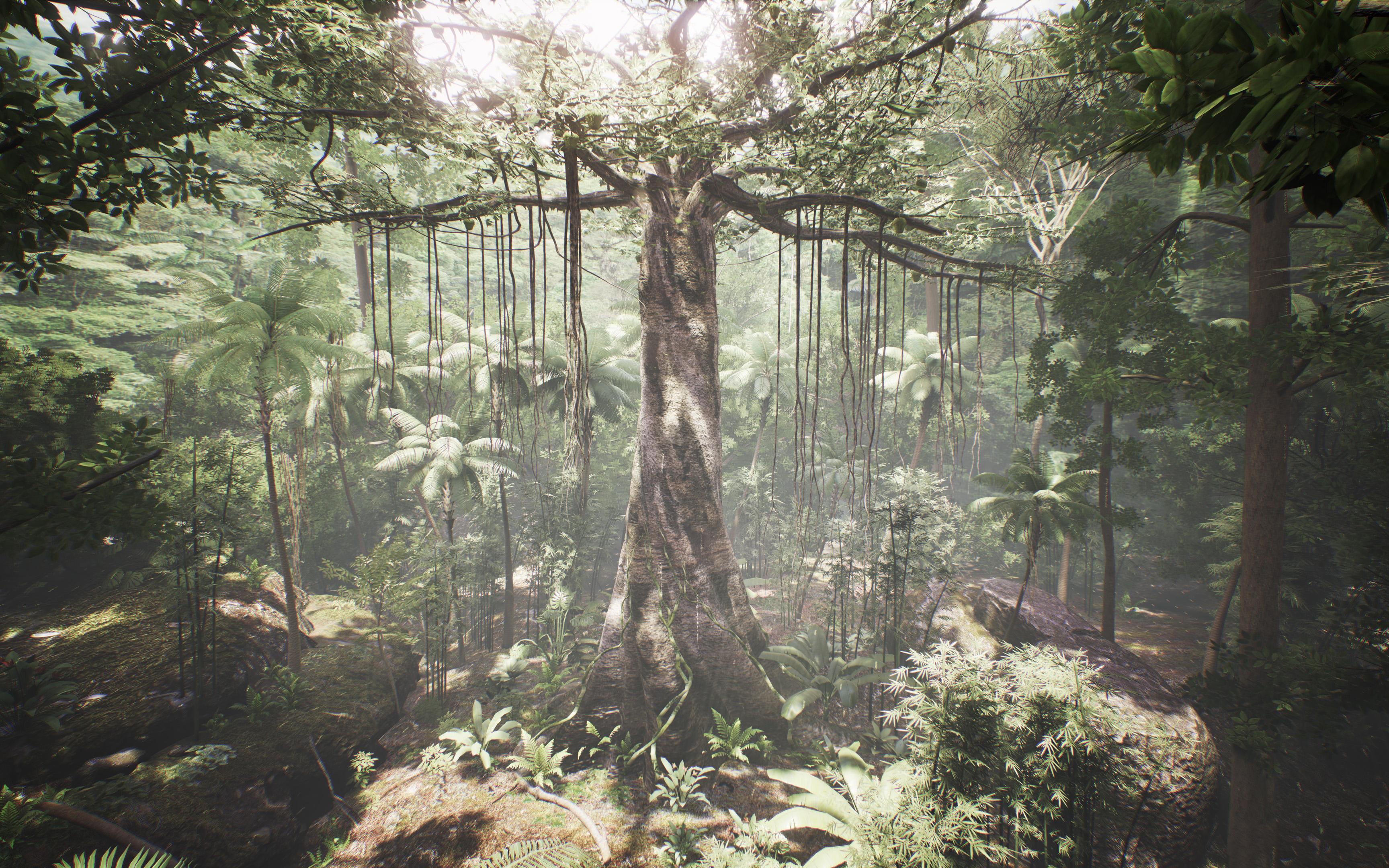 tree-02-final