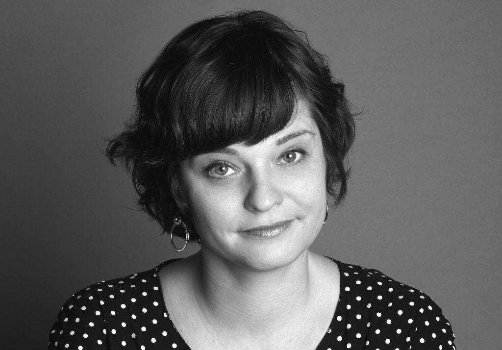 Penny Lane 2017 Breakthrough Filmmaker Award