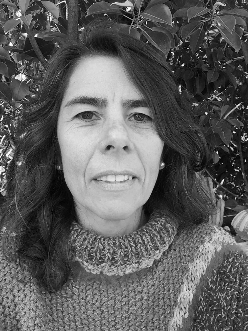 2017 Accelerator Lab Marcela Arteaga Guardian of Memory