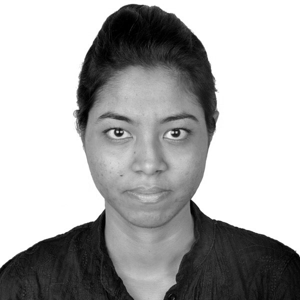 Bangla Surf Girls Elizabeth D Costa 2017 Accelerator Lab