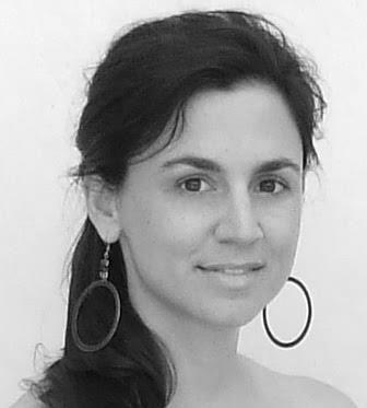 Alexandra Codina Unaccompanied Children 2017 Accelerator Lab
