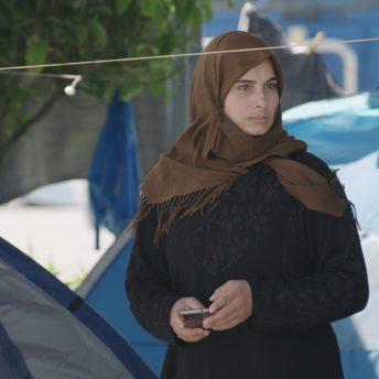 Syrian Familes Film_Mylan_00_Jasmine.Still000
