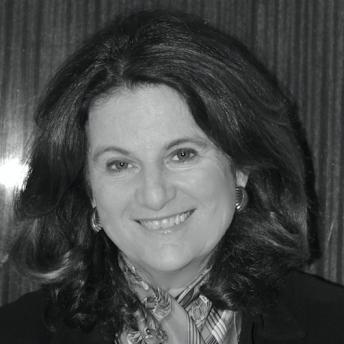 Eggspert Colleen Keegan
