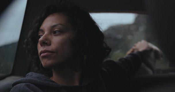 Silent Beauty Jasmin Mara López