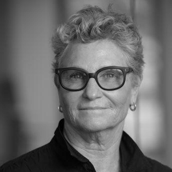 Leslie Belzberg Board of Directors